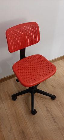 Krzesło do biurka młodzieżowe