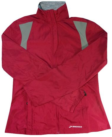 Brooks Essential Jacket III kurtka do biegania S