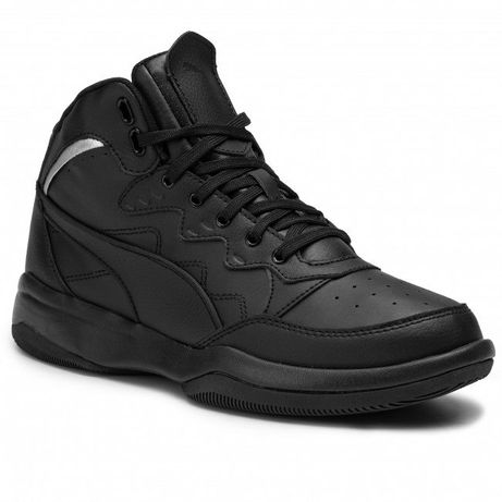 PUMA кроссовки оригинал из США ботинки
