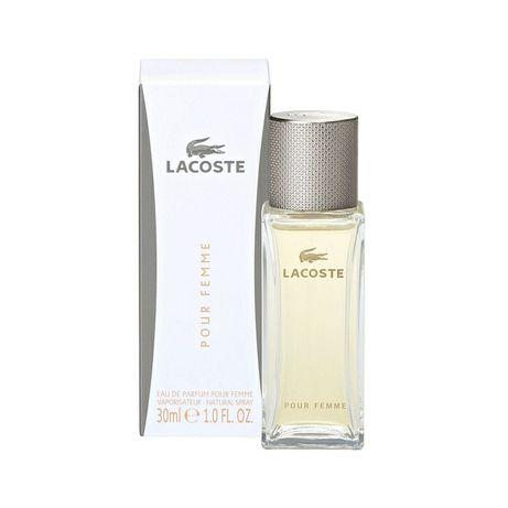 Духи женские на розлив Lacoste Pour Femme