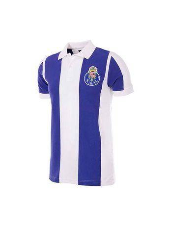 Camisola Retro FC Porto 1951-52