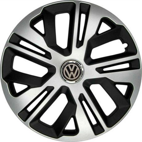 Kołpaki 16 cali VW beetle bora caddy eos fox golf jetta passat polo