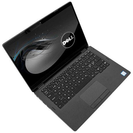 "Ноутбук Dell Latitude 5300 2in1 TouchScreen 13.3"" i5-8265U 8RAM 256SSD"