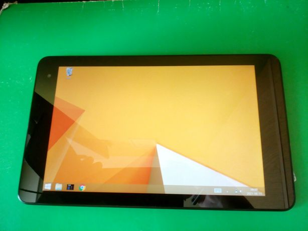 Tablet Dell Venue 8 Pro 5855 4/64Gb LTE uszkodzony