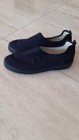 Daniel hehter buty tanisòwki wygodne