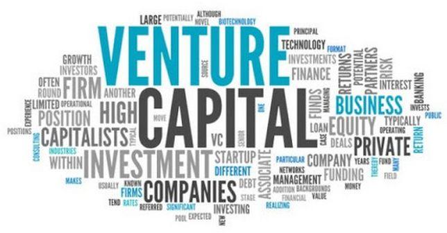 Продам новый корпоративный инвестиционный фонд(киф) с обслуживанием