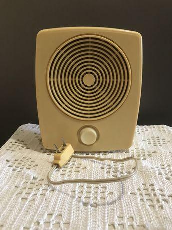 Приемник радиоточка