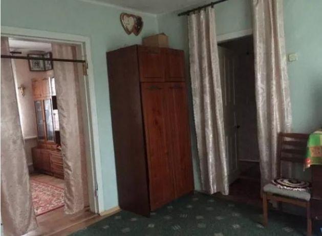 Дом в Липецком направлении