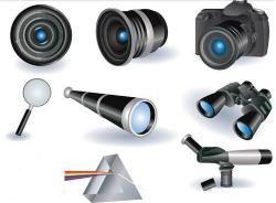 Ремонт оптических приборов