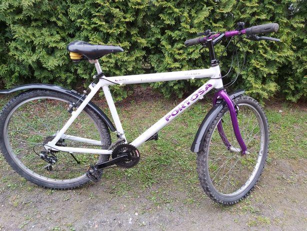 Rower Portosa 26