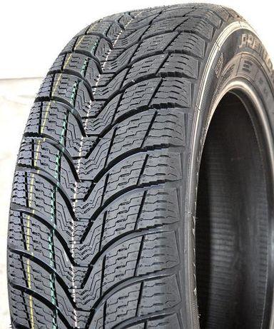 Зимние шины 185/65R14 Premiorri ViaMaggiore 195/175/205 60/55R13/15/16