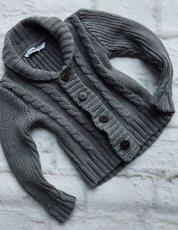 Super sweter cubus 80