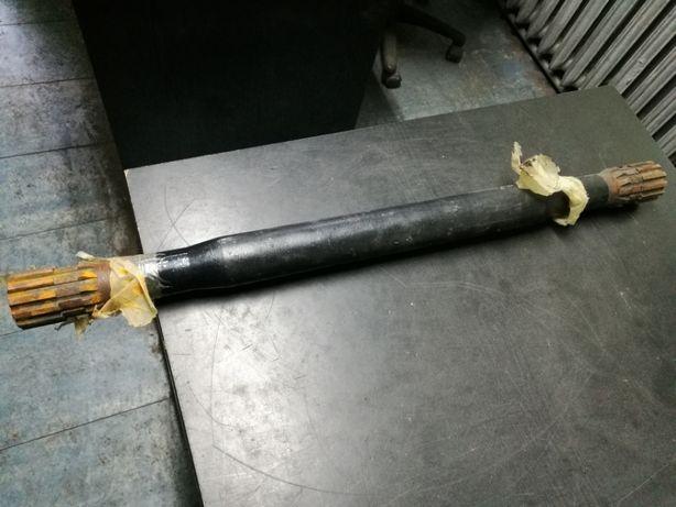 półoś Case IH Magnum 340, 77cm