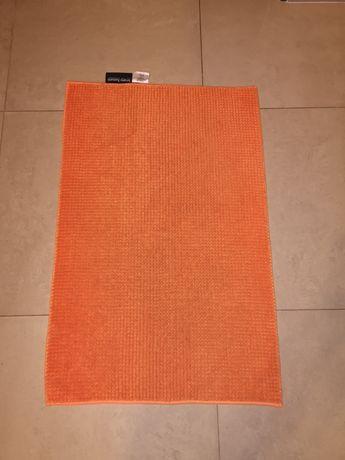 Bruno Banani dywaniki łazienkowe 60x90 niemiecki komplet