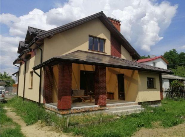 Продаж будинку с.Конопниця