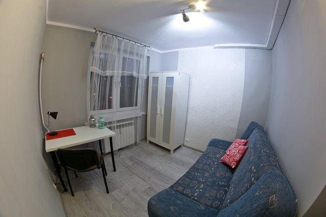 Pokój pokoje do wynajęcia stancja w centrum Toruń wynajmę kwatera P3