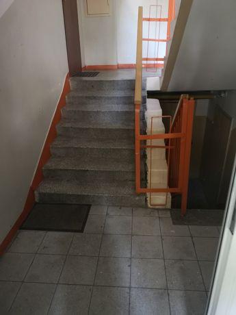 Mieszkanie 84.30m2