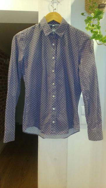 Koszula wółczanka
