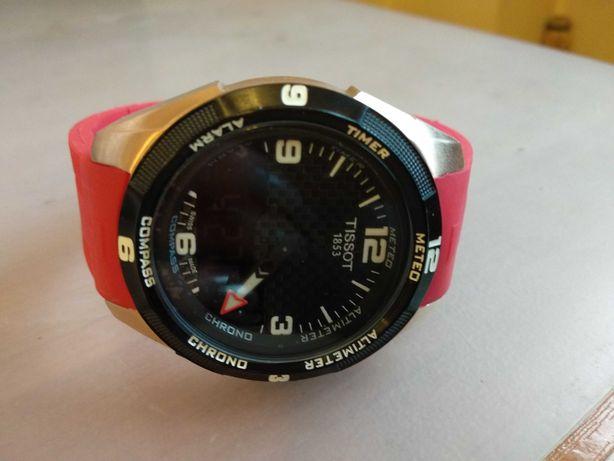 часы Tissot Т091420. 47.057.00