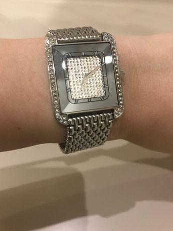 Jowissa швейцарские женские часы оригинал