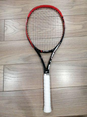 Продам ракетку для большого тенниса,YonexLite ( 270 грамм), 2000 грн