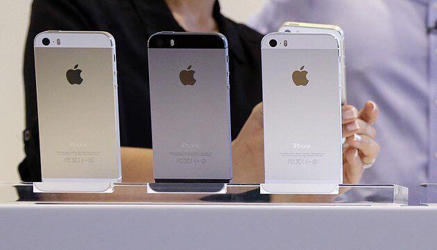 New IPhone SE neverlock 16 64. Новые 5 5s 6 7