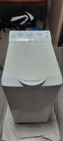 Стиральная машина Indesit wt100