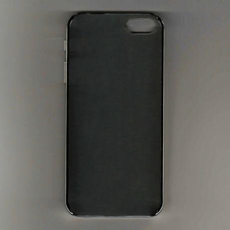 Capa Iphone 5, 5S, 5C