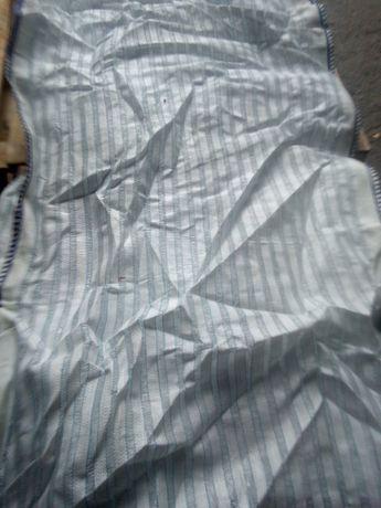 Wentylowane BIG BAG 88/99/200 cm Hurt !