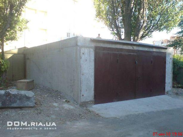 Гараж железо бетон БЕЗ МЕСТА ЖБ перевозной установка доставка монтаж