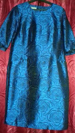 Платье красивое плаття сукня