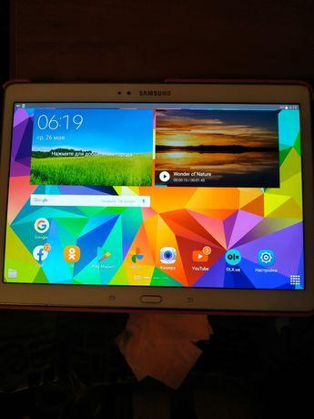 Продам планшет Самсунг t-800