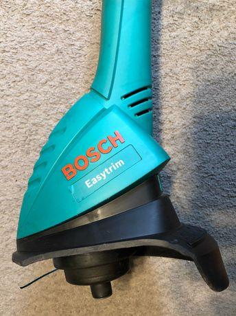 Podkaszarka Bosch ART 23 EASYTRIM