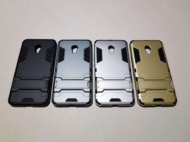 Противоударный чехол для Meizu M5c M5s M6s M6T M5 Note M6 Note 15 lite