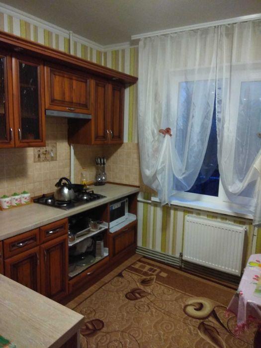Сдаётся 1-2 комнатная от 400-600 гривен. Хозяин, без комиссии-1