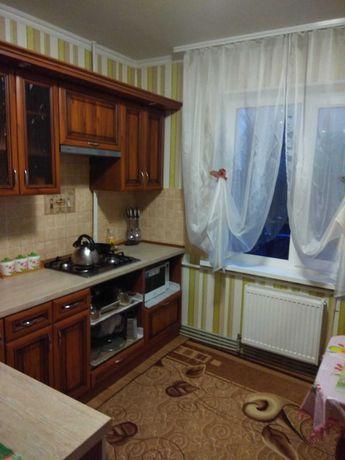 Сдаётся 1-2 комнатная от 400-600 гривен. Хозяин, без комиссии