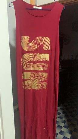Vendo vestidos da Marca Imperial Tamanho S/M Novos