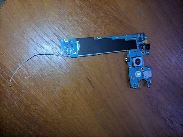 Плата Samsung A5 A510F