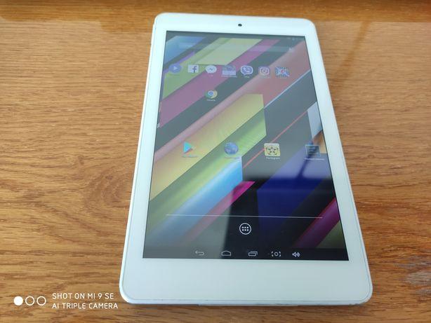 Продається планшет Quadra 7 ultra slim P 5350