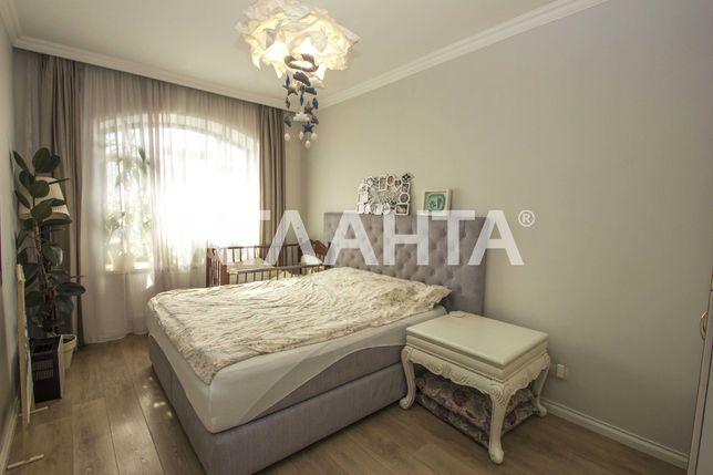 2-х ком. квартира в новом доме возле парка Шевченко/ул. Маразлиевская!