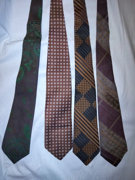 Галстук галстуки СССР