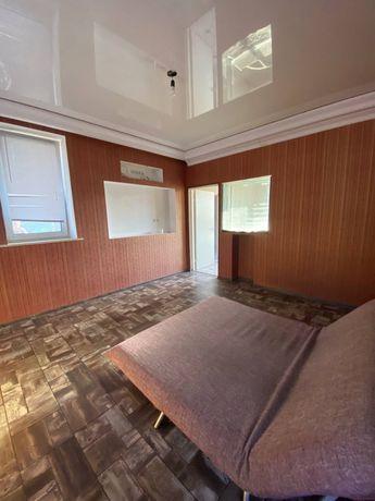 уютный дом с Автономным отоплением утепленный