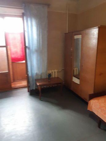 Сдам комнату 18м.кв. в 2-х комнатной квартире, ул.Ковтуна