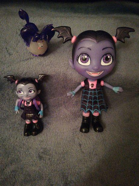 Vampirina figurki oryginał