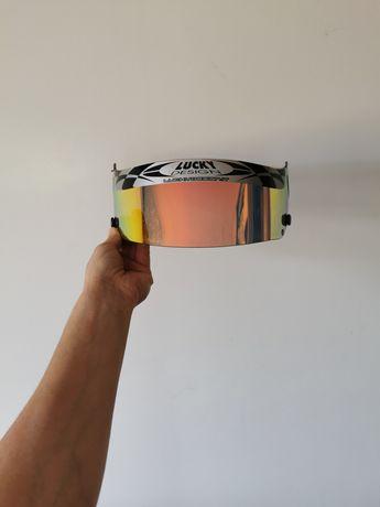 Viseira capacete ARAI sk5