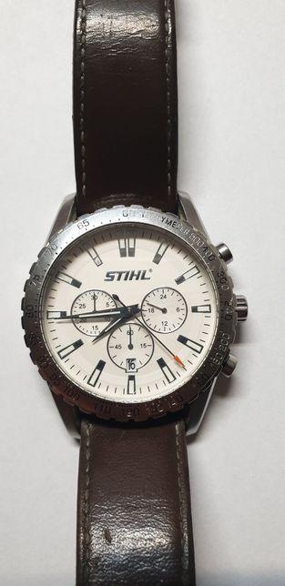 Zegarek męski Jacques Lemans STIHL