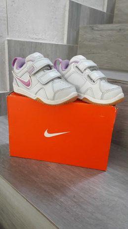 NIKE buciki dla dziewczynki