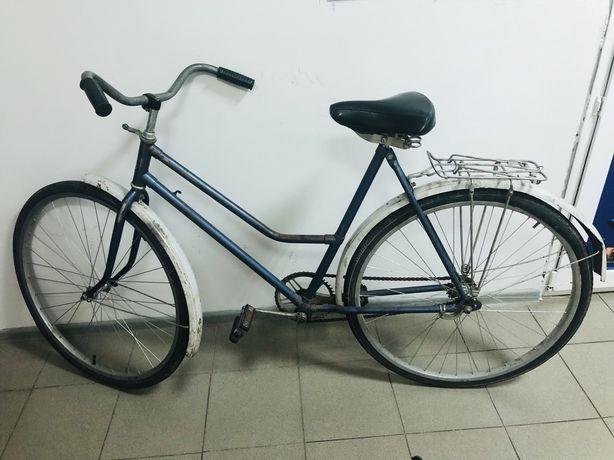 Велосипед дамский Украина