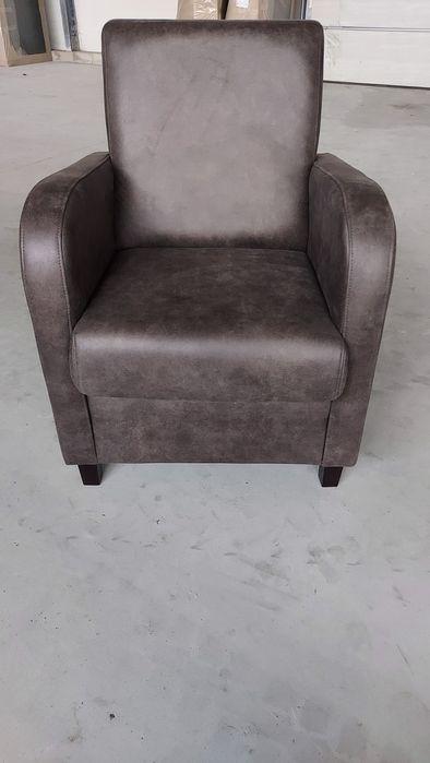 Wielka wyprzedaż nowy fotel. Piekary - image 1