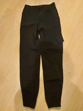 Штани джинсові жіночі